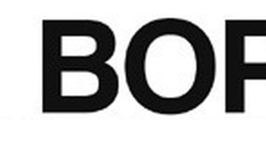 Butlletí de la Província (BOP)