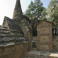 Cementiri d'Olius 2.JPG