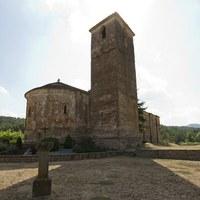 St. Esteve d'Olius 2.JPG